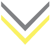 down-arrow-grey-yellow.png