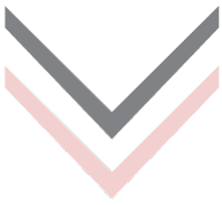 down-arrow-grey-pink.png