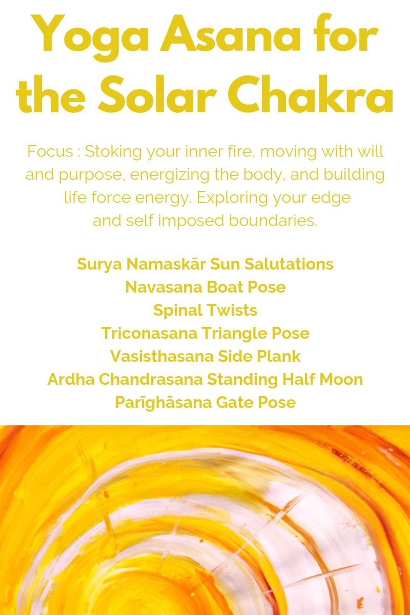 Yoga Asana for the Root Chakra (3).jpg