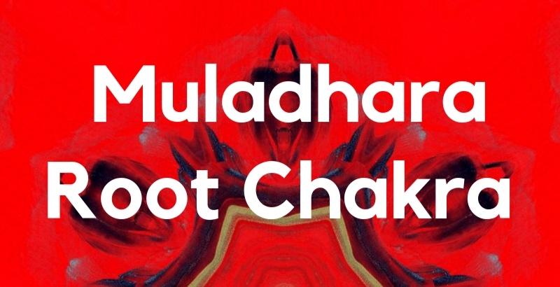 Yoga+Asana+for+the+Root+Chakra.jpg