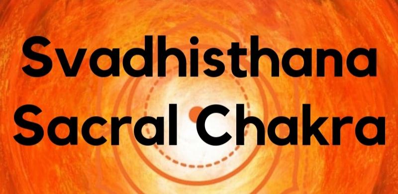 Yoga+Asana+for+the+Root+Chakra-2.jpg