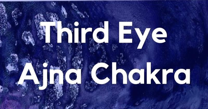 Yoga Asana for the Root Chakra-6.jpg