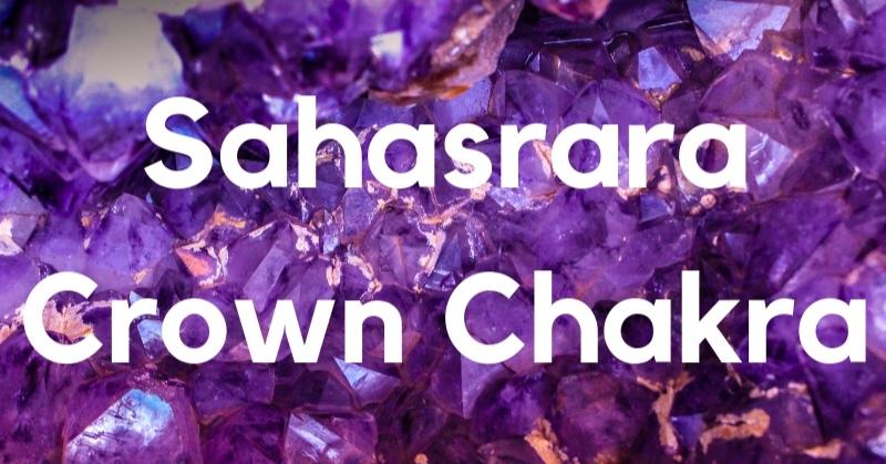 Yoga+Asana+for+the+Root+Chakra-7.jpg