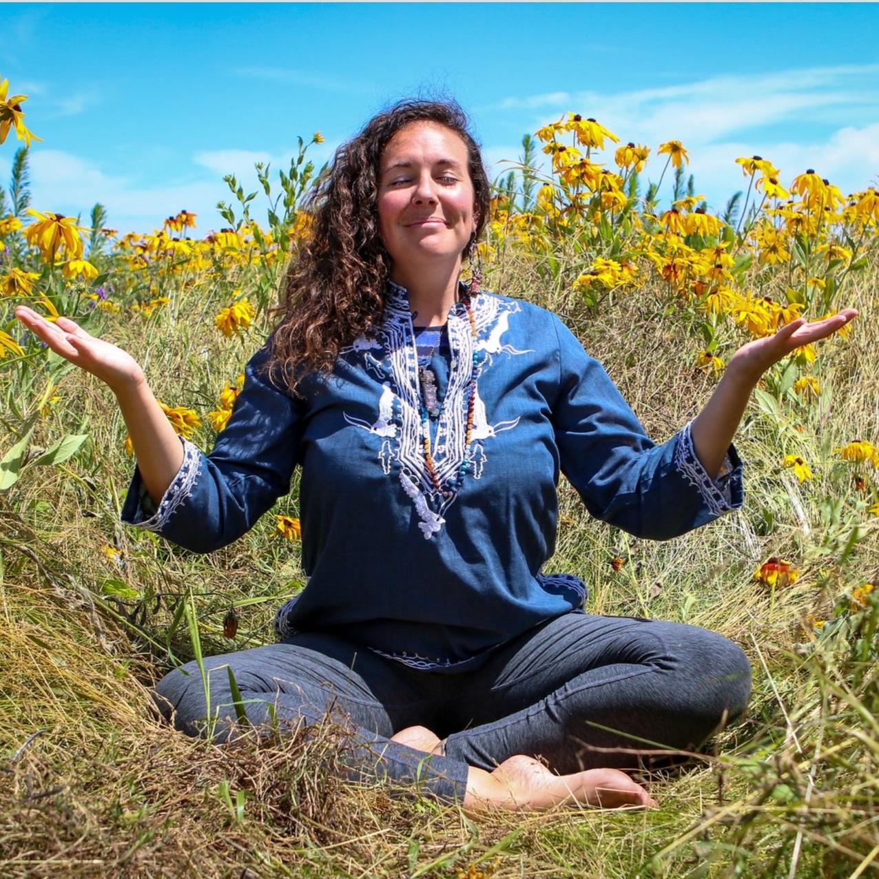 meditate+field.jpg