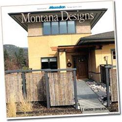 MontanaDesigns.jpg
