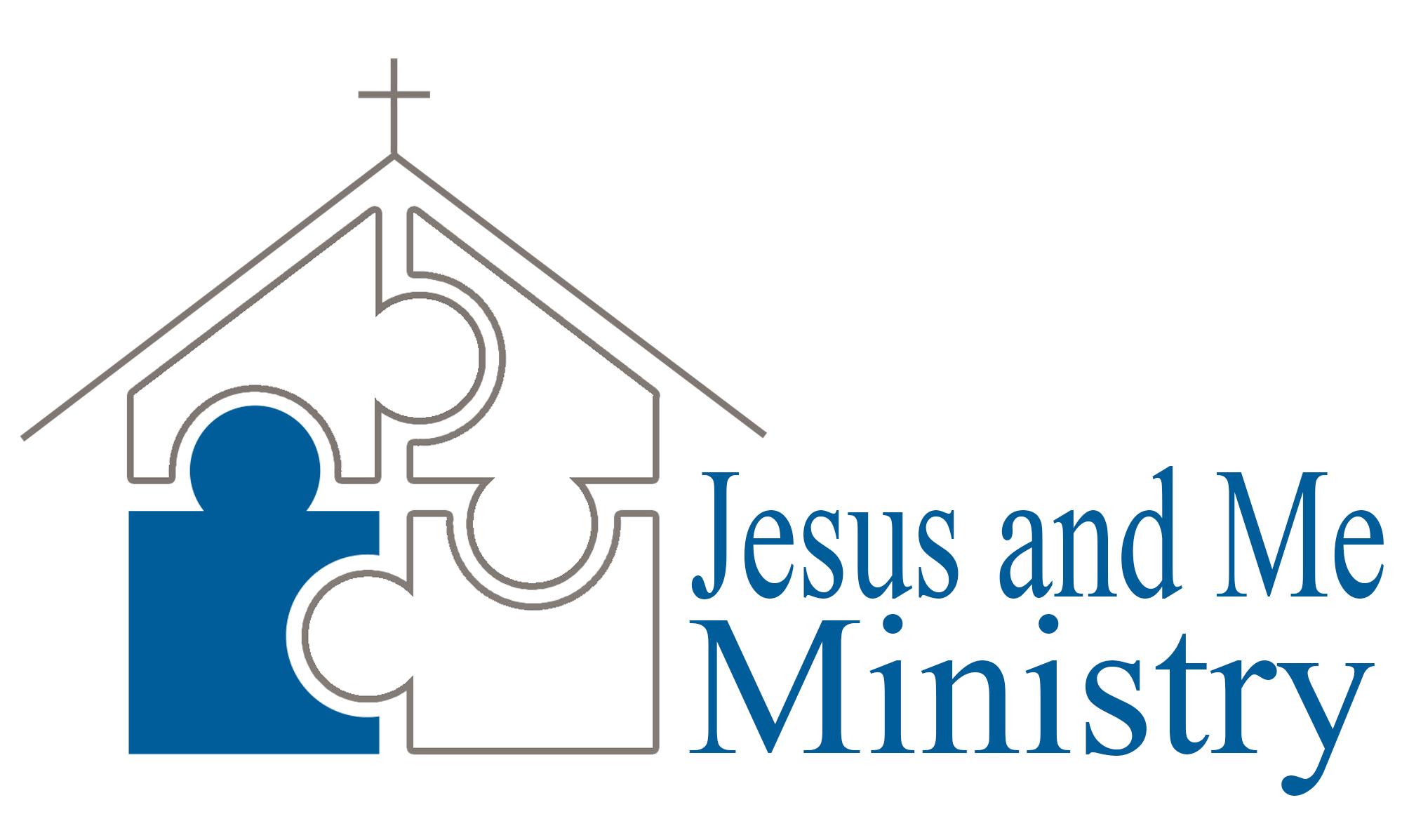Jesus and Me Ministry.jpg