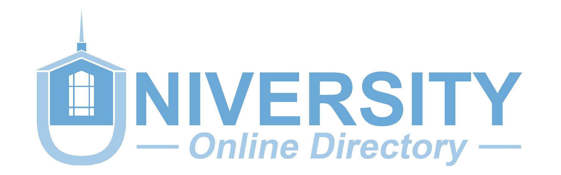 online directory.jpg