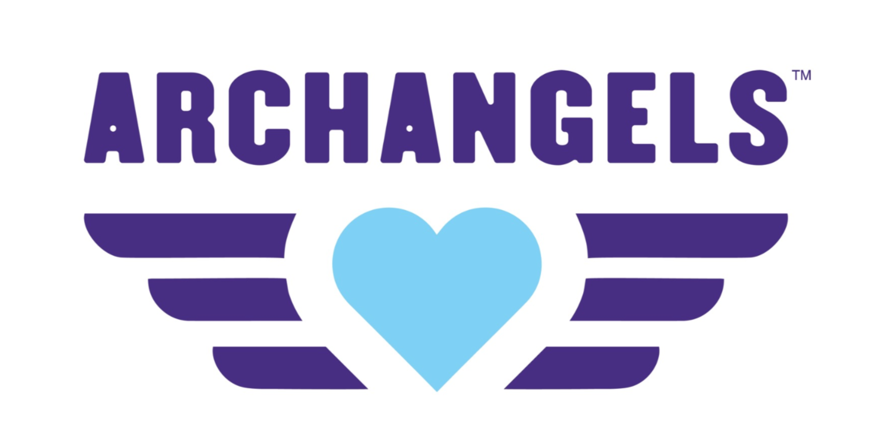 archangels logo.png