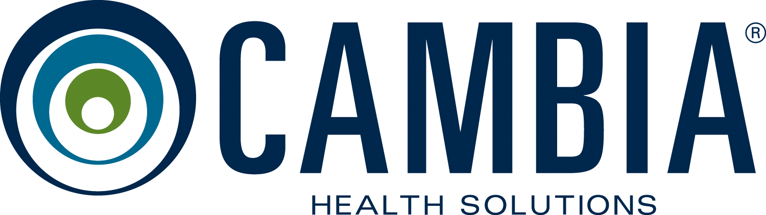 Cambia_Logo_Hor_Color_PNG.png