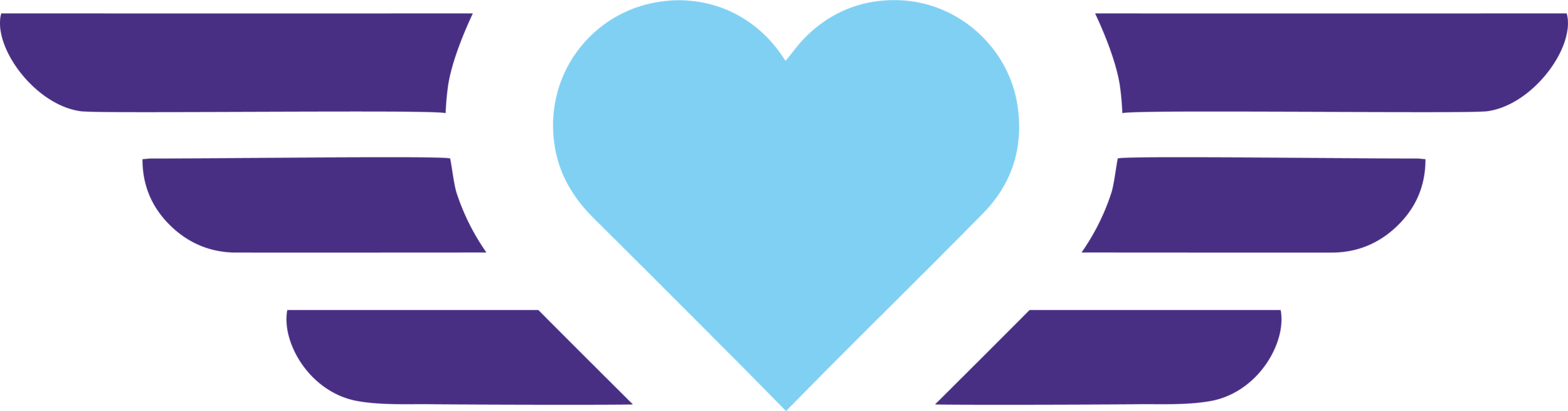 ARCHANGELS_PURPLE-WINGS-BLUE-HEART_ONLY.png