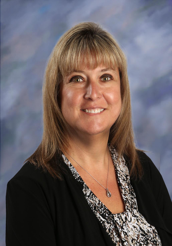 Tracy Andrix - tandrix@snydercpas.com