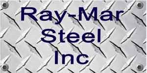 Ray-Mar Steel Inc logo.jpg