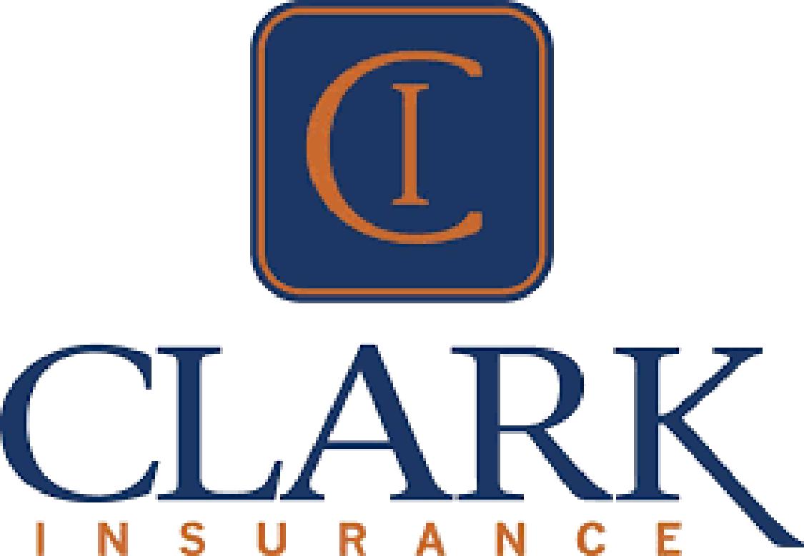 clark_logo.png