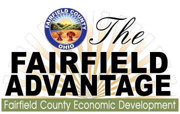 Fairfield Advantage.png