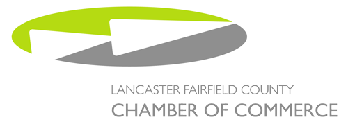 Logo-chamber.png