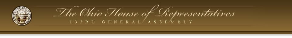 Ohio House Logo.png
