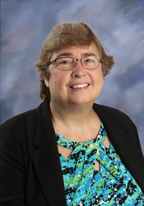 Cathy Gierhart - cgierhart@snydercpas.com