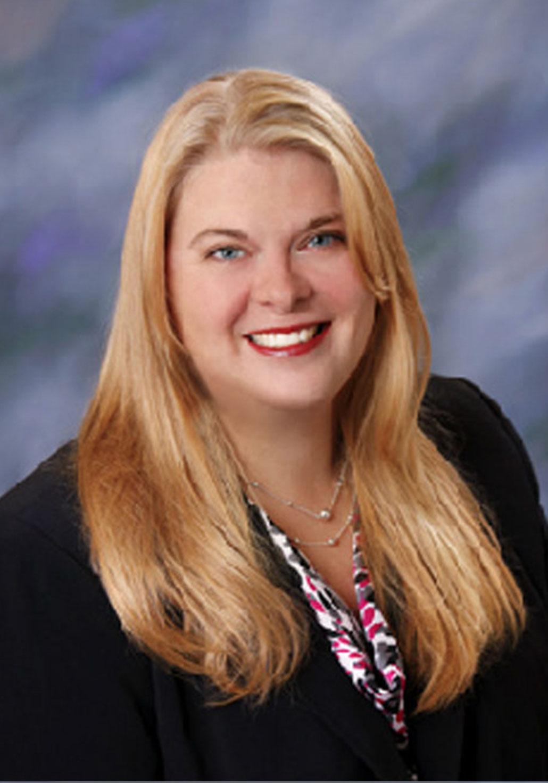 Stephanie Brown - sbrown@snydercpas.com