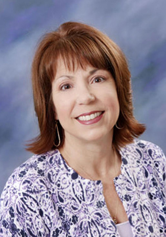 Sue Sohonage - ssohonage@snydercpas.com