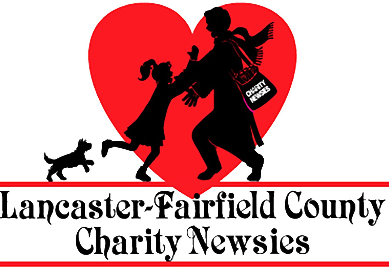 Charity-Newsies.png