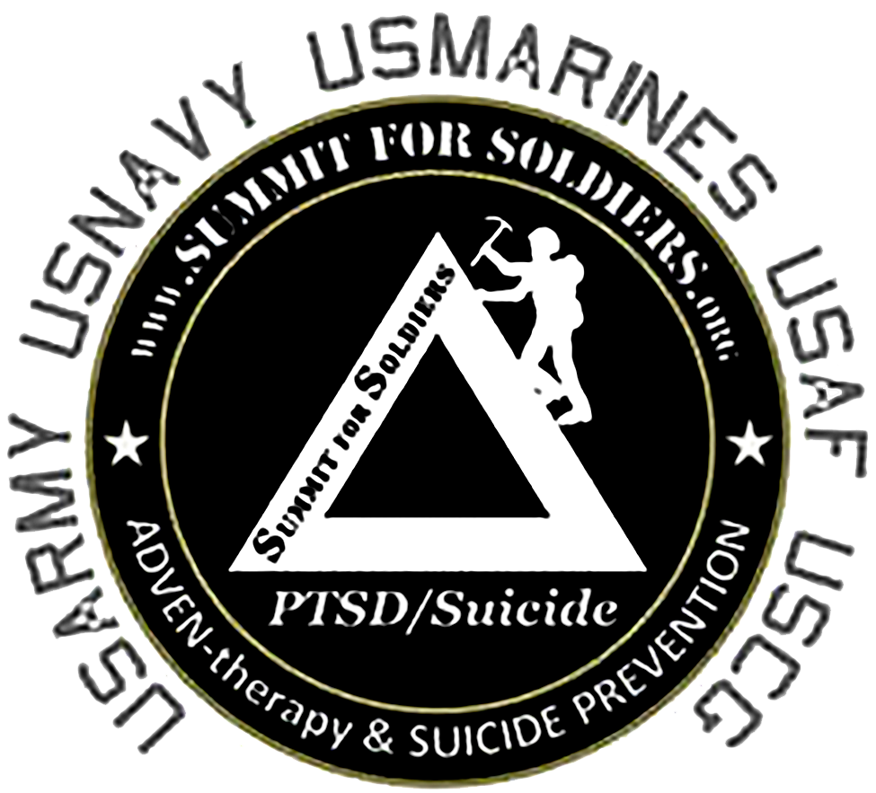 black-sfs-logo.png