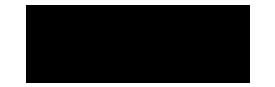 VFW-logo-BLK.png