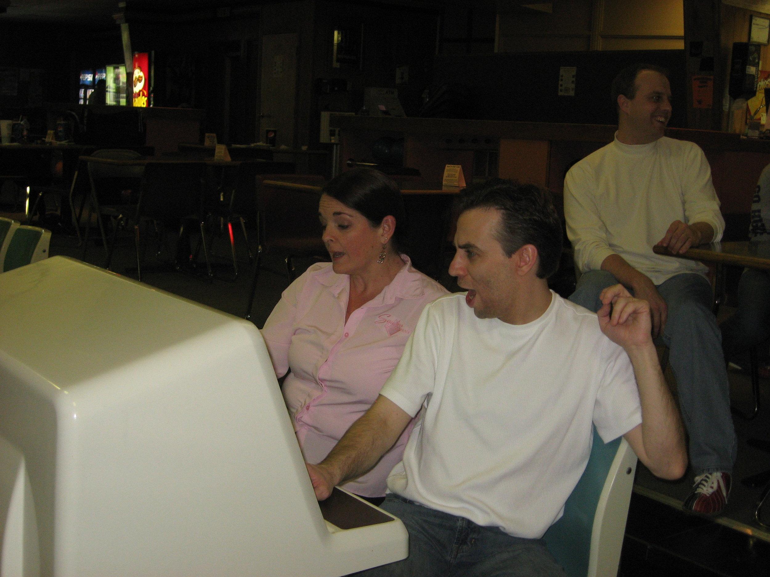 bowling2009.JPG