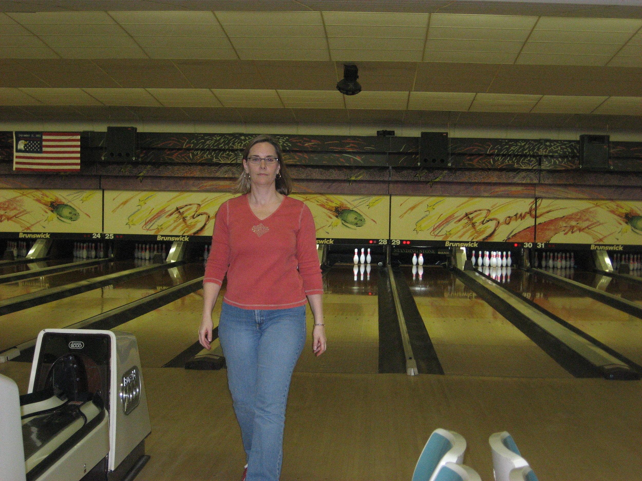 bowling2009tammy.JPG
