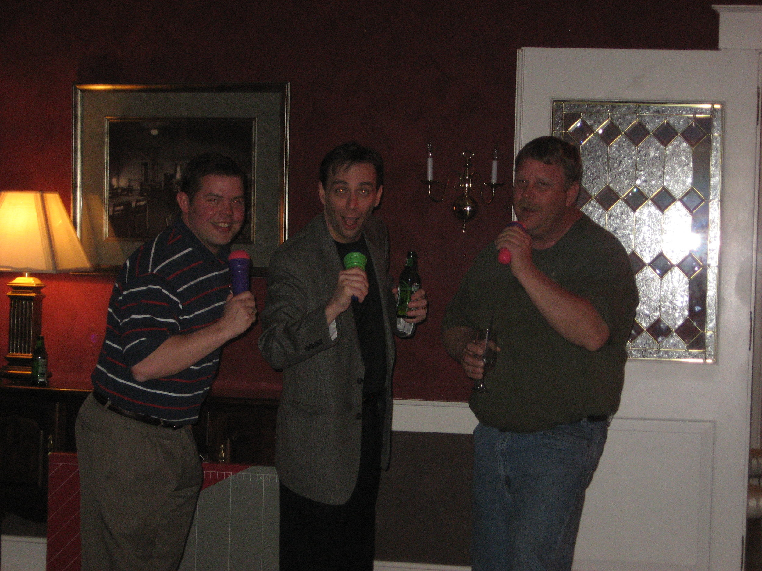 men tax party2009.JPG