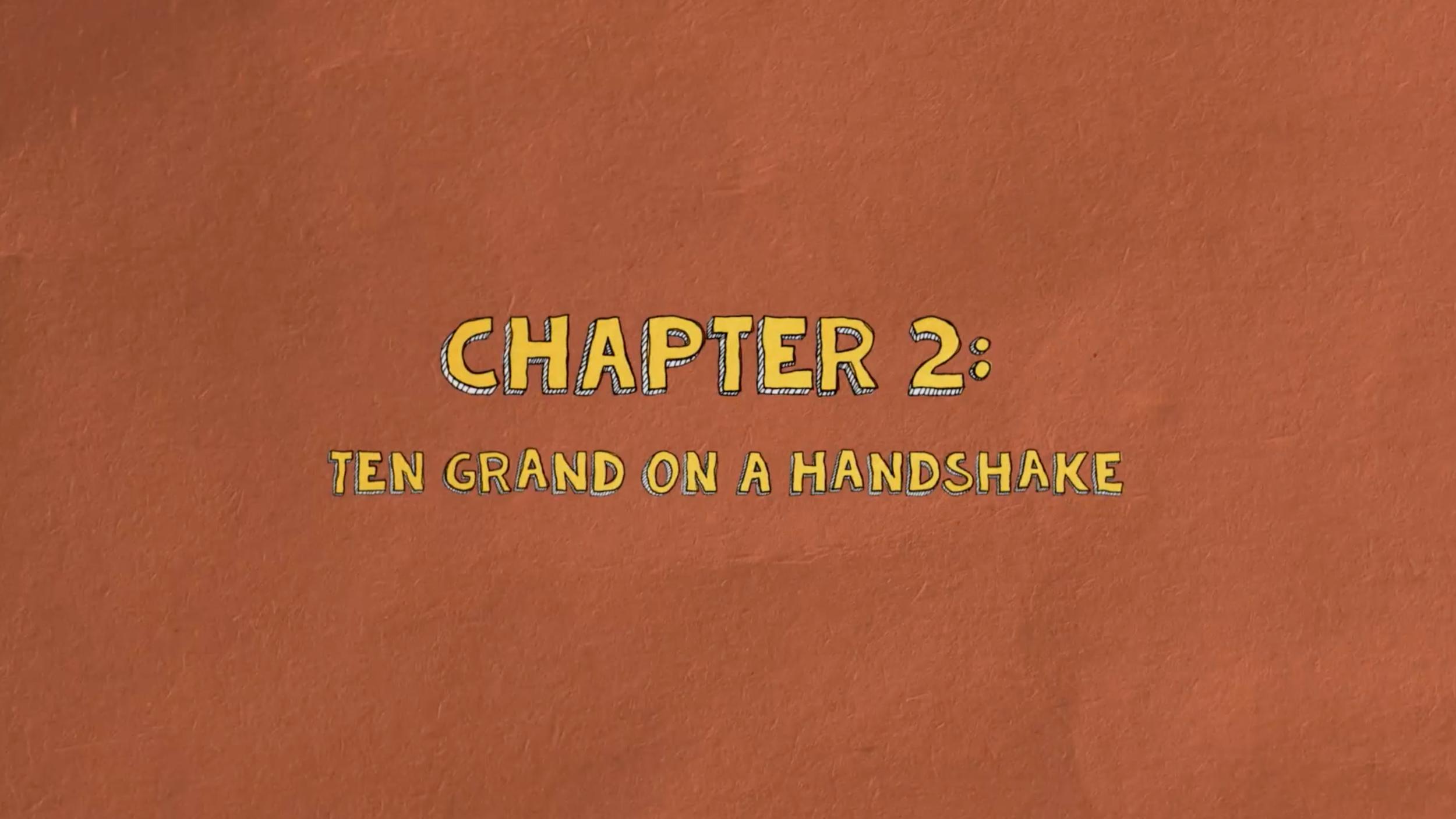 Chapter 2 screengrab.png