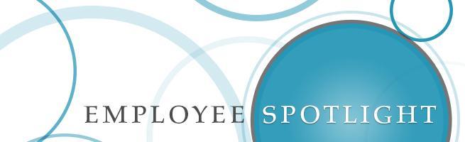 employee-spotlight-page-header-2.jpg