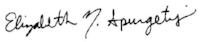 BNS - Full Signature 1.jpg