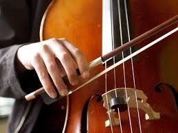 cello 2.jpg