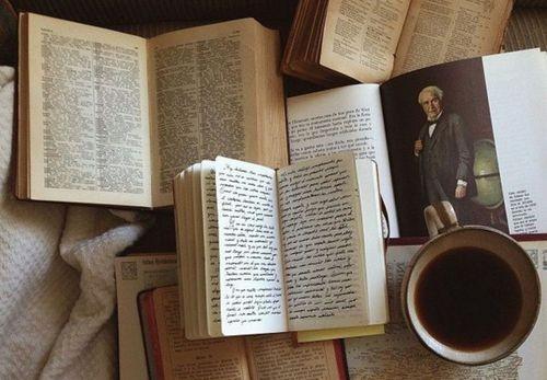 Coffee _ Books 2.jpg