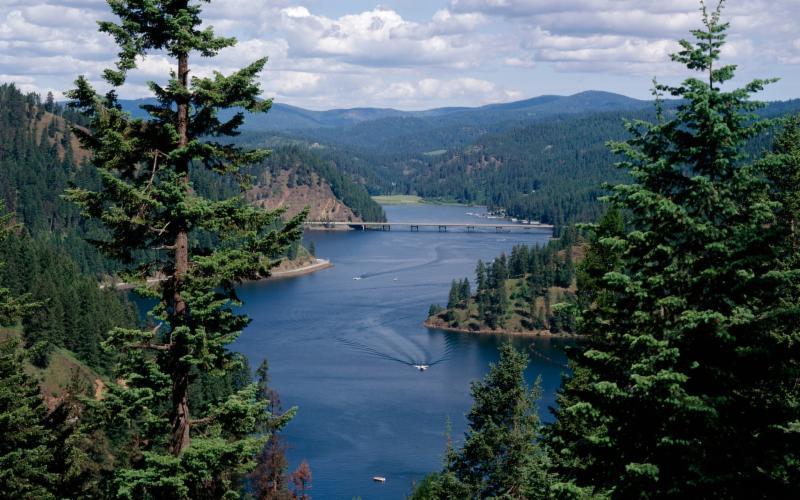 Lake C.jpg