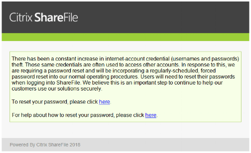 2018-12-04 08_21_09-Citrix ShareFile Password Reset - Message (HTML)  - __Remote.png