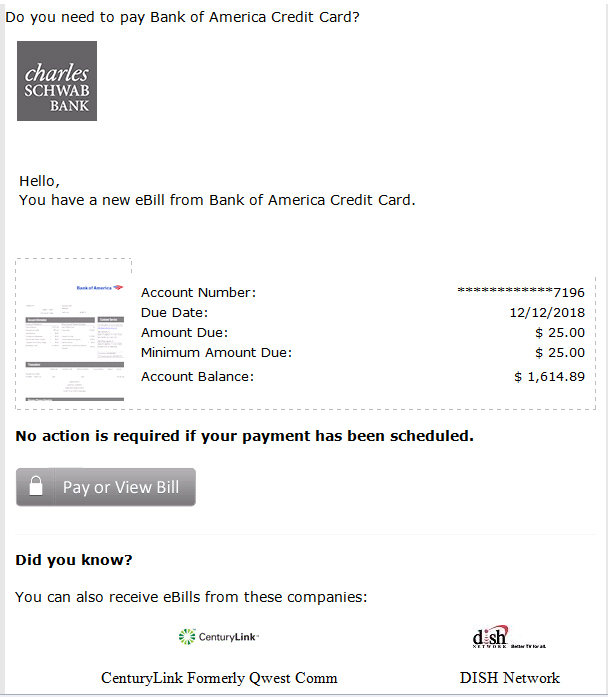 2018-12-04 08_33_45-You have a new eBill from Bank of America Credit Card - Messag - __Remote.png