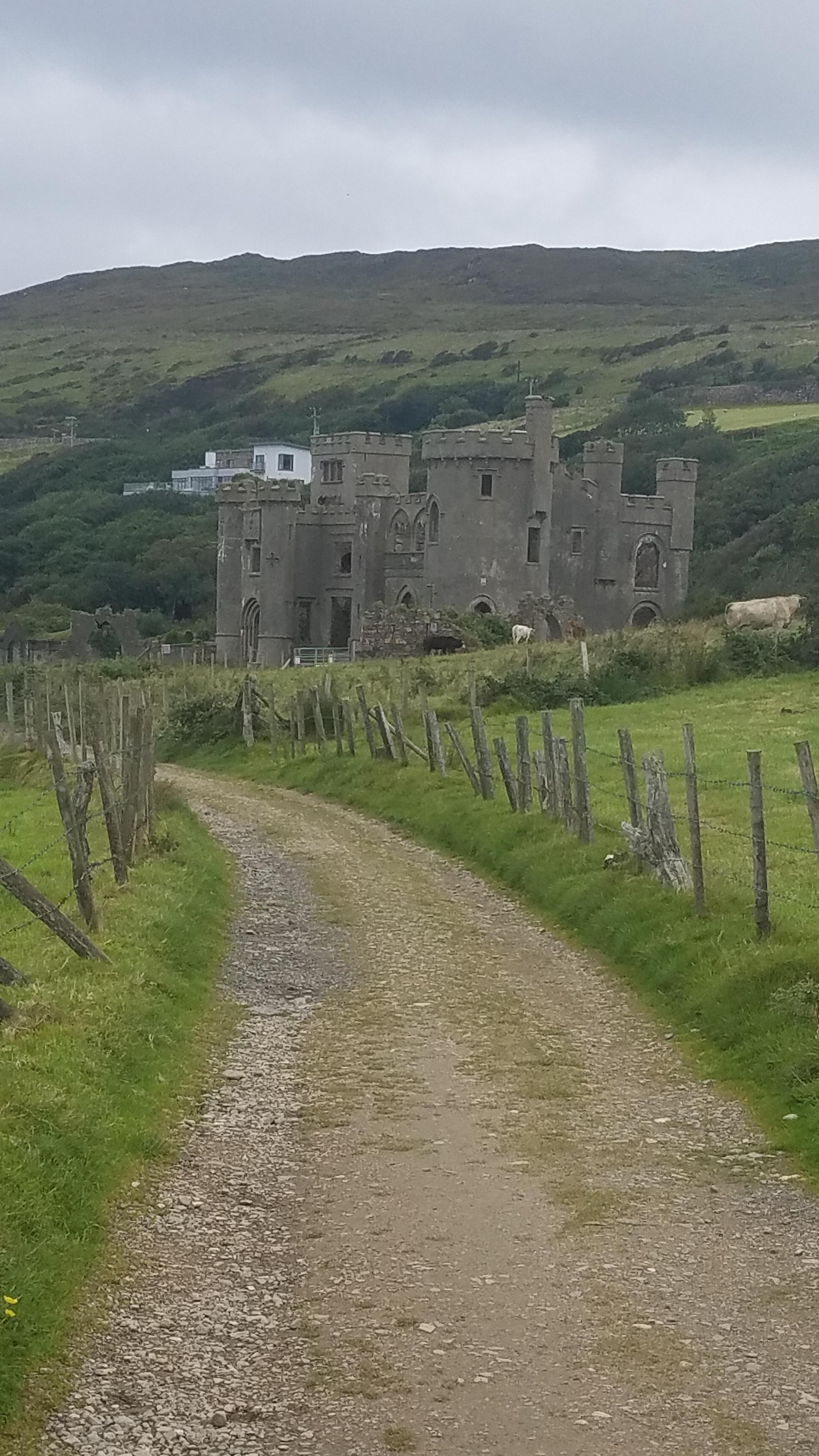 Ireland Castle.jpg