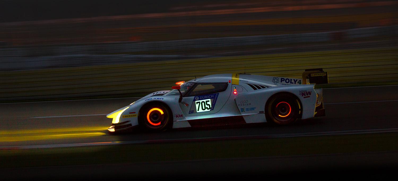 Racing1420180414QN24h031773m1.jpg