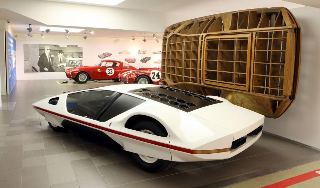 moduloatPFmuseum.jpg