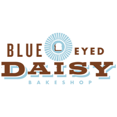 Blue Eyed Daisy (1).png
