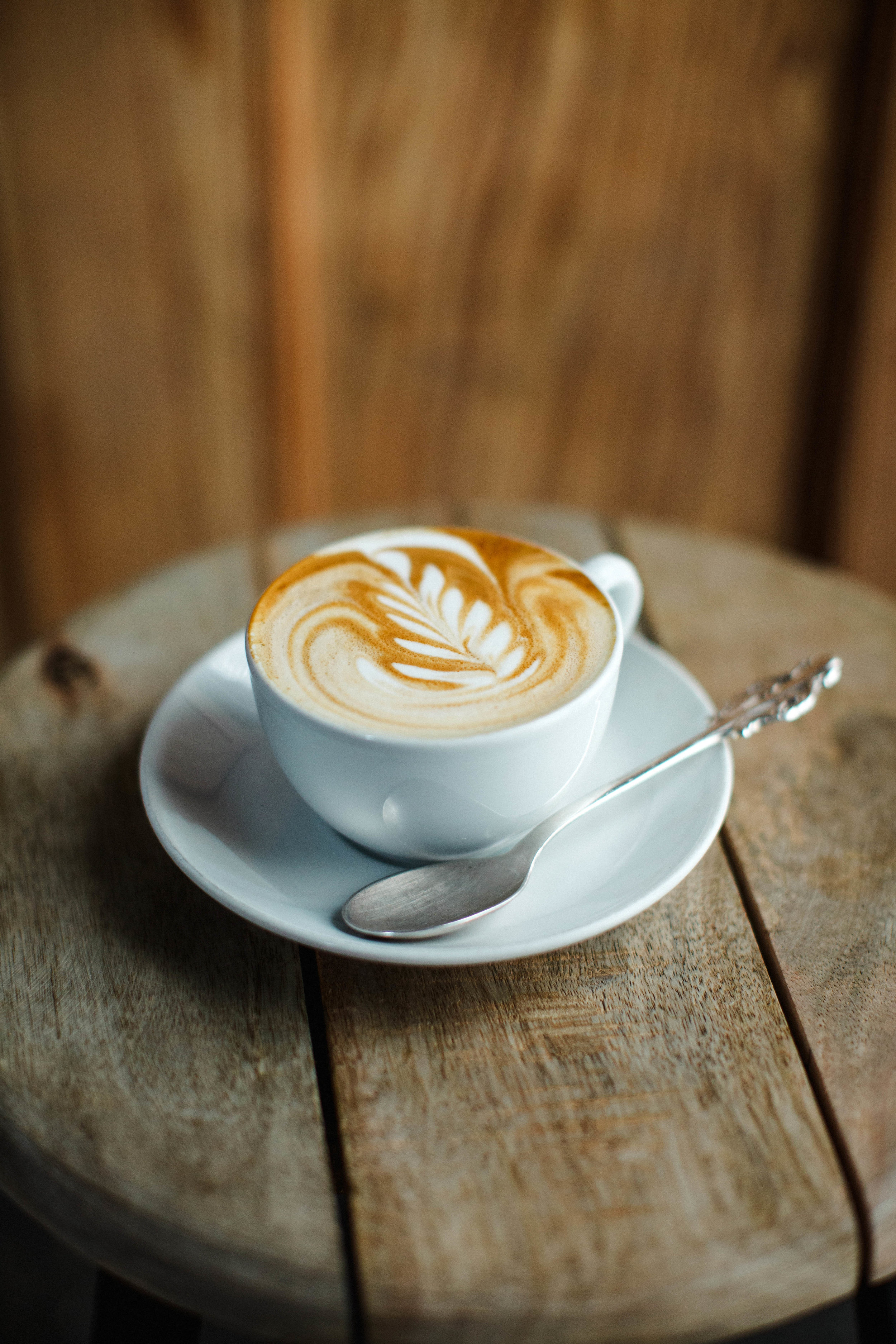 AB_coffee_13.jpg