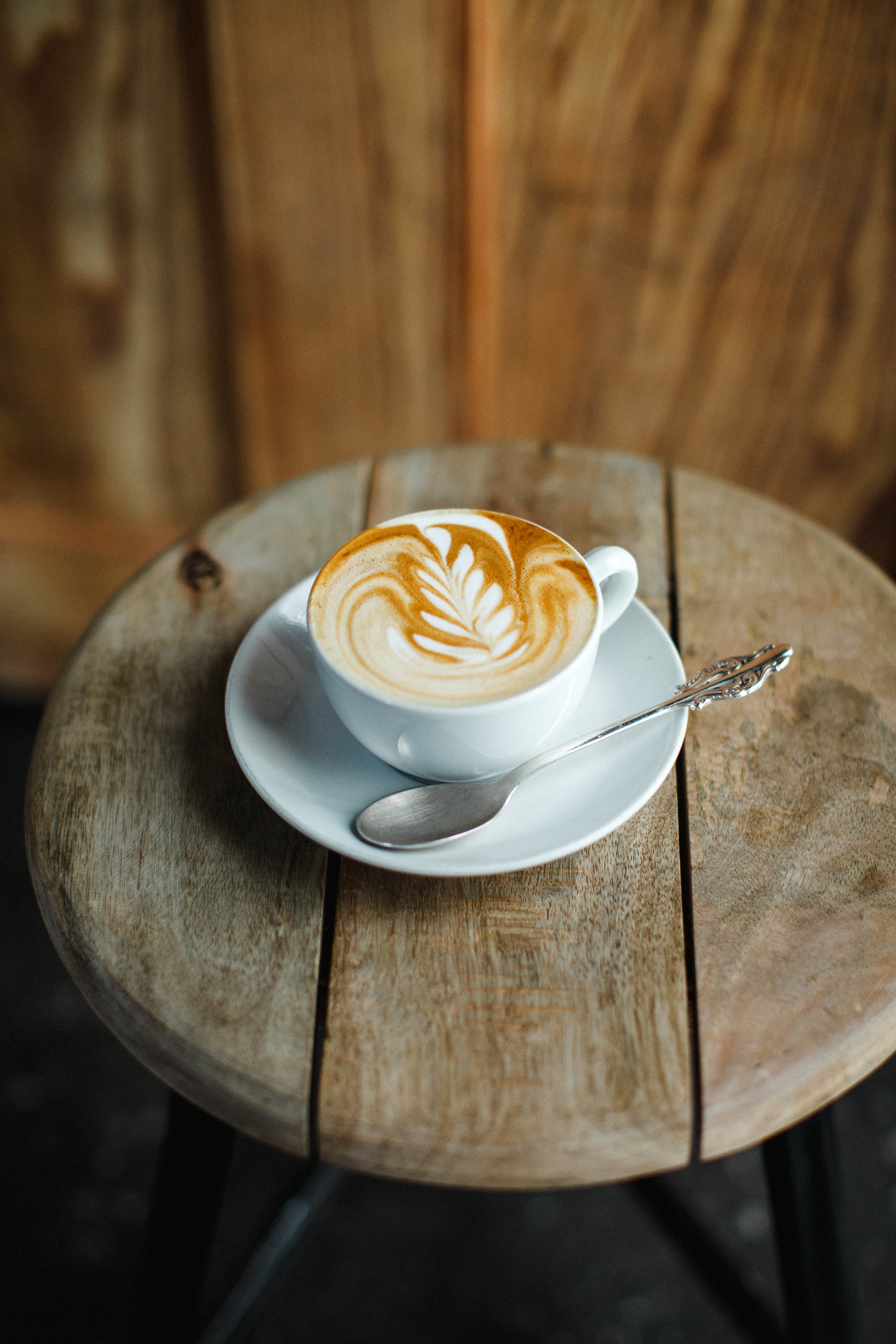 AB_coffee_12.jpg