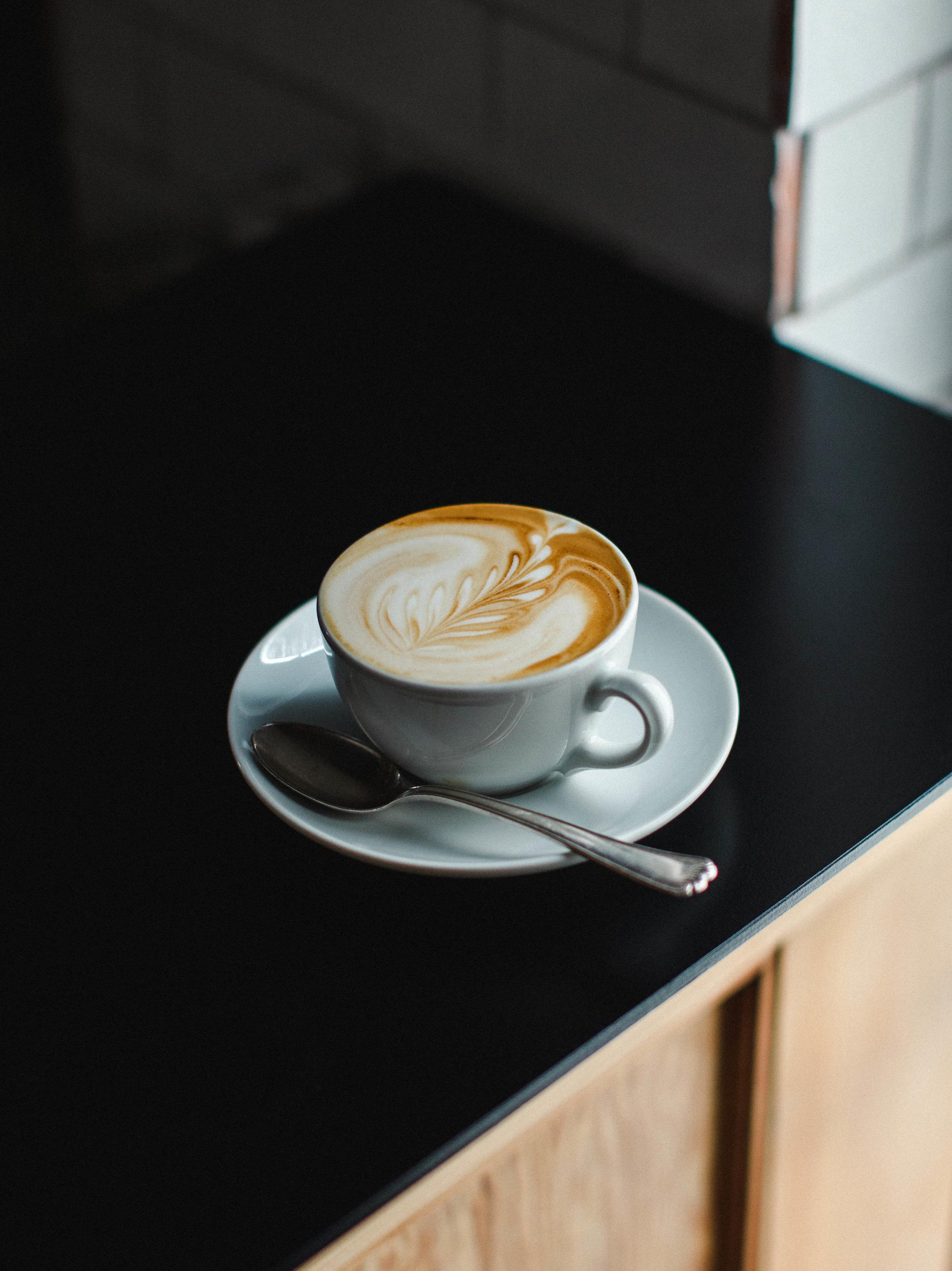 AB_coffee_05.jpg