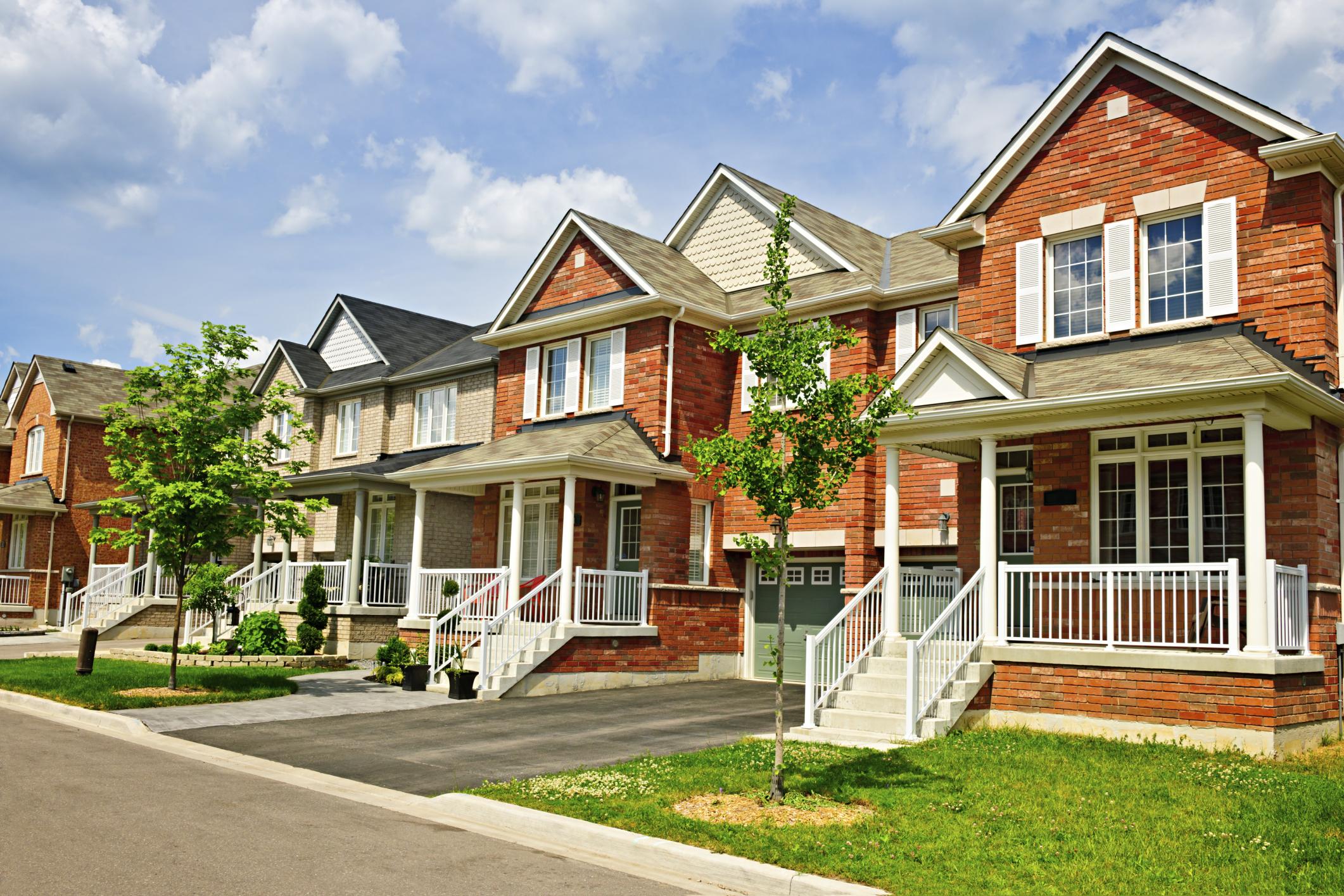 DellREsidential Real Estate Communities.jpg
