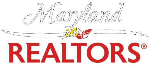 Maryland REALTORS®