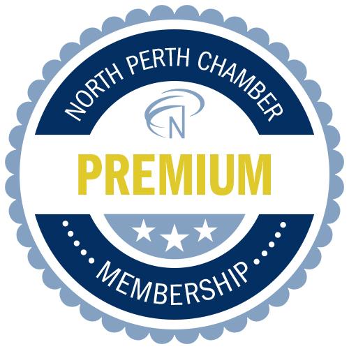 Premium Membership - North Perth Chamber of Commerce