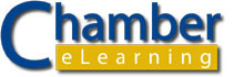 Chamber-ELearning-logo.jpg