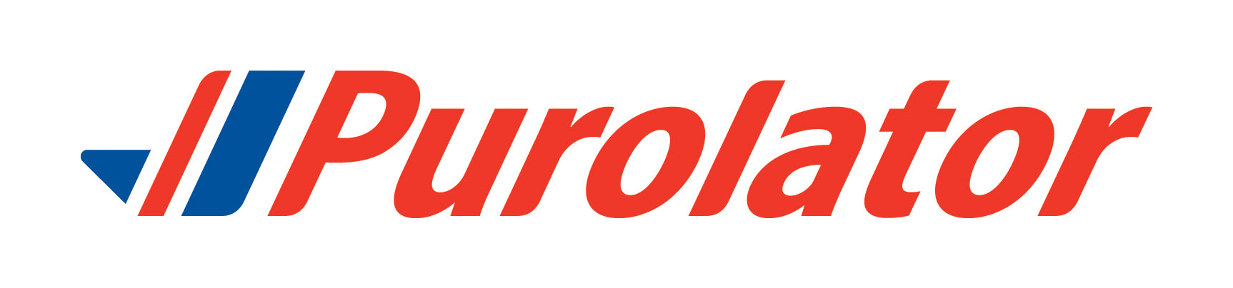 Purolator_Logo_Web.jpg