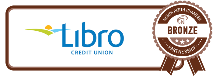 NPChamber-FooterSlider-LibroCreditUnion.png